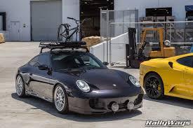 cars like porsche 911 porsche 911 roof racks debacle rallyways