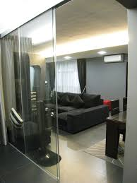 Living Room Divider by Beautiful Popular Kitchen And Living Room Divider For Hall Loversiq