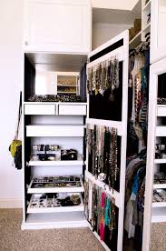 in closet storage classy closet storage solutions for your clothes
