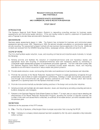 Business Lease Proposal Template 11 Service Proposal Templates Loan Application Form