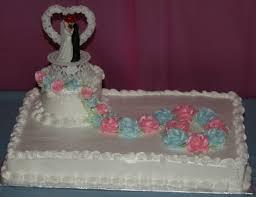 wedding sheet cake wedding sheet cakes food photos