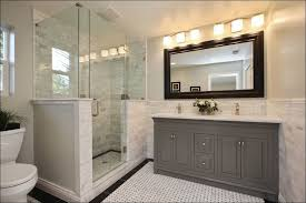 Master Bathroom Tile Designs Bedroom Master Bathroom Remodel Ideas White Master Bathroom