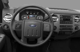 Nissan Rogue Xl - 2012 ford f 350 price photos reviews u0026 features