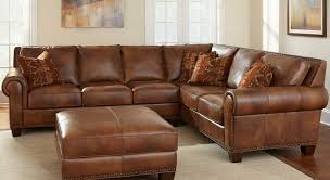 living room prodigious used living room furniture for sale