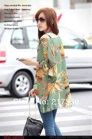 online shop chiffon fat lady dress plus size mature women clothing
