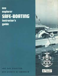 sea explorers 1966 98
