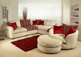 Belfast Sofas Charlie Sofa Collection Keens Furniture