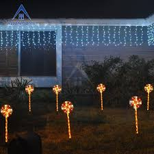 extraordinary light stakes outdoor