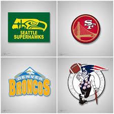 Nba Logo Meme - nfl memes on twitter all 32 nfl logos combined with nba logos