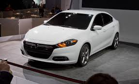 reviews on 2013 dodge dart 2013 dodge dart pictures and review