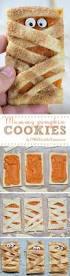 Pinterest Halloween Appetizers by Best 20 Halloween Potluck Ideas Ideas On Pinterest Halloween
