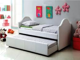 Day Bed Frames Day Beds Frames Home Designs Insight Ethnic Size Daybed