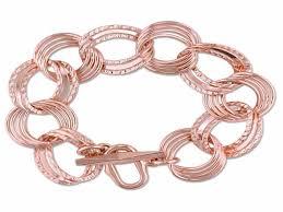 pandora link bracelet images 5 best of pandora jewelry italy just like simple site but useful jpg
