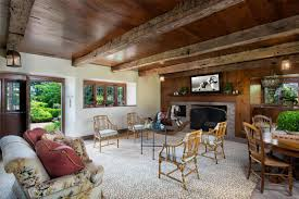 At Home Design Center Greenwich Ct Greenwich Ct United States A Luxury Home For Sale In Greenwich
