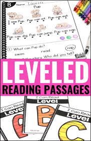 25 best first grade reading ideas on pinterest grade 1 reading