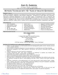 food processing quality control technician quality control technician resume sample research essay on