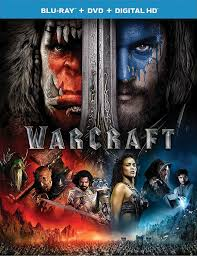 how to know when dvds go on sale for amazon for black friday amazon com warcraft blu ray dvd digital hd travis fimmel