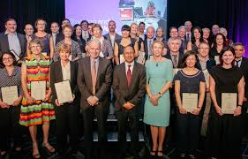 uq engineering thesis great teachers celebrated for transforming uq student experience great teachers celebrated for transforming uq student experience uq news the university of queensland australia