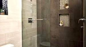 contemporary small bathroom design 28 modern small bathroom design interesting ideas trends