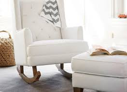 Nursery Chair Slipcovers Nursery Chair Palmyralibrary Org