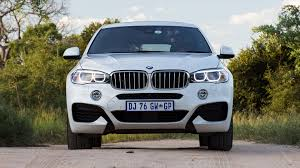 bmw x6 50i m sport 2015 za wallpapers and hd images car pixel