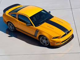 mustang 302 review 2013 ford mustang 302 road test review autobytel com