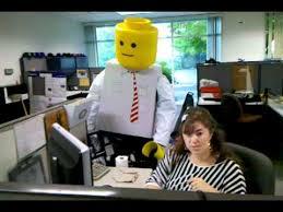 Lego Halloween Costume Lego Halloween Costume Homemade Lego Man
