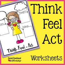 free counseling worksheets resources u0026 lesson plans