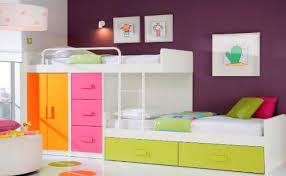 Absolutely Amazing Bunk Bed Ideas Home So Good - Half bunk bed