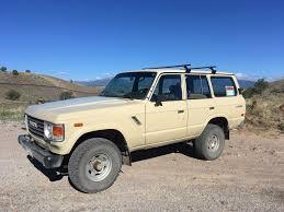 lexus gx470 salvage for sale for sale 1984 fj 60 6100 ih8mud forum