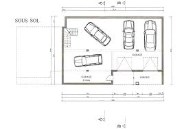 house plans with breezeway to garage