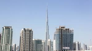 burj khalifa inside burj khalifa dubai book tickets u0026 tours getyourguide