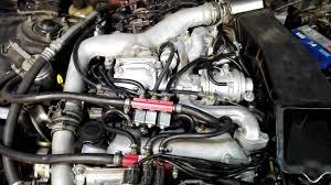 mazda millenia 2016 mazda millenia 2 3v6 miller cycle engine kompresor regeneracji