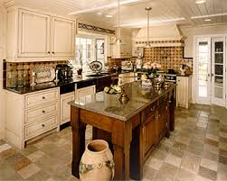 home improvement kitchen ideas home improvement ideas kitchen kitchen and decor