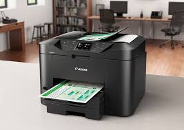 the 8 best office multifunction printers to buy in 2017