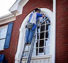 atlanta residential window cleaning tlc window cleaning gutter