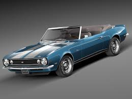 camaro z28 chevrolet camaro z28 convertible 1967 squir