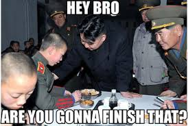 North Korean Memes - the best of north korea memes photos carbonated tv