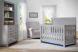 Grey Nursery Furniture Sets Astonishing Grey Nursery Furniture Sets Syrup Denver Decor