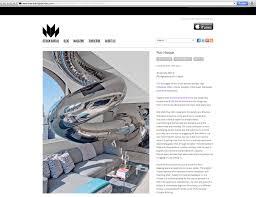 design bureau inspiring dialogue on press david hotson architect