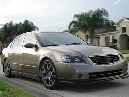 nissan altima coupe 3 5 se 2007 nissan altima 3 5 se related infomation specifications