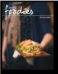 57 best magazine cuisine images on cooking food chefs