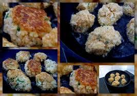 que faire avec un de cuisine que faire avec un reste de riz le carnet de recettes de mamminic