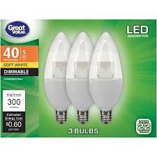 Walmart Led Light Bulbs by Light Bulbs Walmart Com
