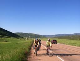 fort collins colorado to laramie wyoming u2014 bike overnights
