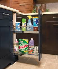 cabinet space 17 best making the most of your space kitchen craft images on