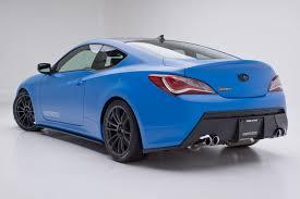 2012 hyundai genesis coupe 3 8 2014 hyundai genesis coupe 3 8 automatic top auto magazine
