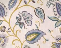 petal pushers wallpapers petal pusher etsy