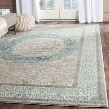 Area Rugs With Turquoise And Brown Home Design Grey And Area Rug And Grey Area Rug Mixed