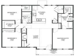 home blueprint maker bedroom blueprint maker bedroom blueprint maker building blueprint